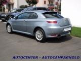 Alfa Romeo Gt 2.0 Jts 16v Distinctive - immagine 4