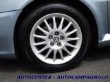Alfa Romeo Gt 2.0 Jts 16v Distinctive - immagine 6