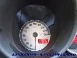 Alfa Romeo Gt 2.0 Jts 16v Distinctive - immagine 3