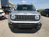 Jeep Renegade 1.6 Mjt Longitude 120cv +navig Gps+clima Autom+ - immagine 1