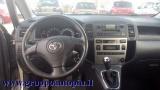 Toyota Corolla 2.0 Tdi D-4d 5 Porte - immagine 3