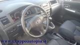 Toyota Corolla 2.0 Tdi D-4d 5 Porte - immagine 5