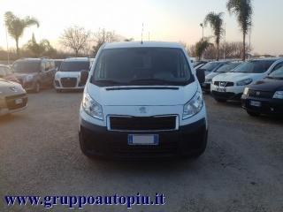 Peugeot expert 3 usato expert 1.6 hdi 90cv pc-tn 10q furgone