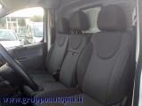 Peugeot Expert 1.6 Hdi 90cv Pc-tn 10q Furgone Isotermico Con Frig - immagine 4