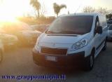 Peugeot Expert 1.6 Hdi 90cv Pc-tn 10q Furgone Isotermico Con Frig - immagine 6