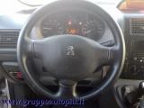 Peugeot Expert 1.6 Hdi 90cv Pc-tn 10q Furgone Isotermico Con Frig - immagine 2