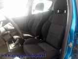 Peugeot 207 1.6 Hdi 90cv 5p. - immagine 6