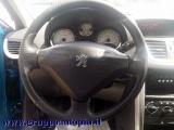 Peugeot 207 1.6 Hdi 90cv 5p. - immagine 4