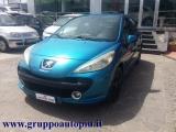 Peugeot 207 1.6 Hdi 90cv 5p. - immagine 1