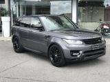 Land Rover Range Rover Sport 3.0 Tdv6 Hse Dynamic - immagine 4