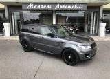 Land Rover Range Rover Sport 3.0 Tdv6 Hse Dynamic - immagine 5