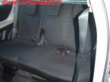Toyota Yaris 1.0 3 Porte - immagine 3