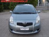 Toyota Yaris 1.0 3 Porte - immagine 6