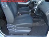 Toyota Yaris 1.0 3 Porte - immagine 2