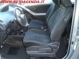 Toyota Yaris 1.0 3 Porte - immagine 4
