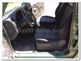 Suzuki Jimny 1.3i 16v Cat 4wd Jlx - immagine 2