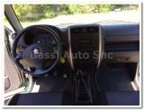 Suzuki Jimny 1.3i 16v Cat 4wd Jlx - immagine 3