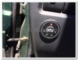 Suzuki Jimny 1.3i 16v Cat 4wd Jlx - immagine 4