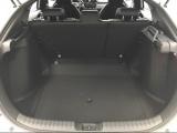 Honda Civic 1.0 5 Porte Elegance Navi A/t - immagine 4