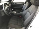Honda Civic 1.0 5 Porte Elegance Navi A/t - immagine 6