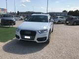 Audi Q3 2.0 Tdi Advanced - immagine 4