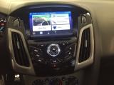 Ford Focus 1.6 Tdci 115cv Sw Titanium - immagine 2