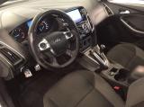 Ford Focus 1.6 Tdci 115cv Sw Titanium - immagine 3