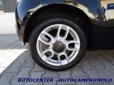 Fiat 500 1.3 Multijet 16v 95 Cv Sport - immagine 6
