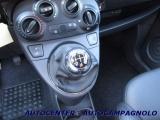 Fiat 500 1.3 Multijet 16v 95 Cv Sport - immagine 5