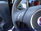Fiat 500 1.3 Multijet 16v 95 Cv Sport - immagine 4