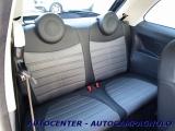 Fiat 500 1.3 Multijet 16v 95 Cv Sport - immagine 2