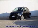 Fiat 500 1.3 Multijet 16v 95 Cv Sport - immagine 1