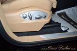 Porsche Macan 3.0d S Pdk Pasm Dop.tet.chrono Sportplus Sconto16% - immagine 2