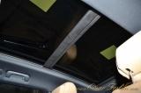 Porsche Macan 3.0d S Pdk Pasm Dop.tet.chrono Sportplus Sconto16% - immagine 3