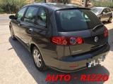 Fiat Croma 1.9 Multijet 120 Cv Dynamic - immagine 4