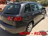 Fiat Croma 1.9 Multijet 120 Cv Dynamic - immagine 5