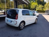 Volkswagen E-up! 82 Cv - immagine 2