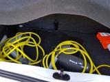 Volkswagen E-up! 82 Cv - immagine 5