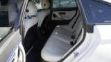 Bmw 420 D Xdrive Gran Coupé Msport Iva Esposta - immagine 5