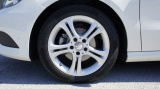 Mercedes Benz A 180 Cdi Automatic Sport Iva Esposta - immagine 4