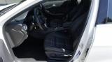 Mercedes Benz A 180 Cdi Automatic Sport Iva Esposta - immagine 5