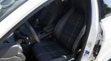 Mercedes Benz A 180 Cdi Automatic Sport Iva Esposta - immagine 6