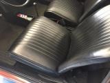 Fiat 500l Auto D'epoca Targa Asi Totalmente Restaurata - immagine 4