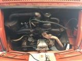 Fiat 500l Auto D'epoca Targa Asi Totalmente Restaurata - immagine 2
