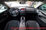 Opel Insignia 2.0 Cdti 160cv Sports Tourer Cosmo Eco Unicopropr. - immagine 5