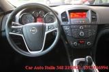 Opel Insignia 2.0 Cdti 160cv Sports Tourer Cosmo Eco Unicopropr. - immagine 4