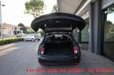 Opel Insignia 2.0 Cdti 160cv Sports Tourer Cosmo Eco Unicopropr. - immagine 2