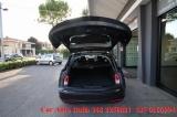 Opel Insignia 2.0 Cdti 160cv Sports Tourer Cosmo Eco Unicopropr. - immagine 3