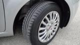 Fiat Grande Punto 1.2 5 Porte Per Neo Patentati - immagine 2