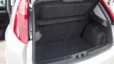 Fiat Grande Punto 1.2 5 Porte Per Neo Patentati - immagine 5